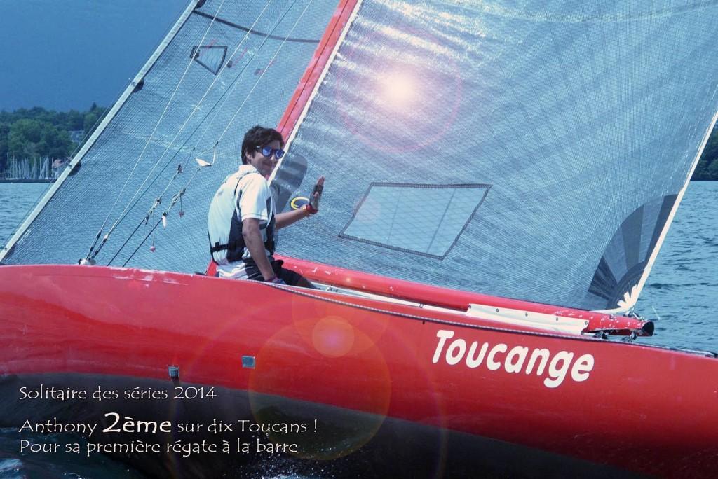 SUI 62 - Toucange