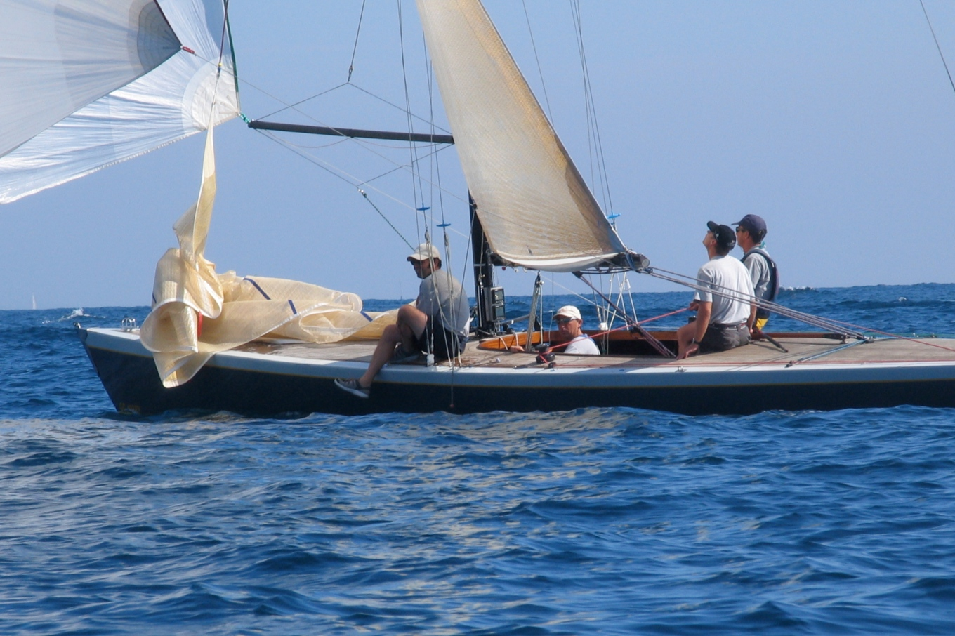 2006-Toucan-Cannes-SUI 2-Equipage