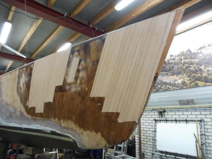 9a wood repair ready